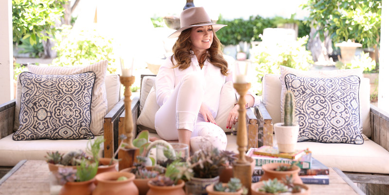 Makers of the HERDEZ® Brand Partner with Food Network's Chef Marcela Valladolid and Author of Casa Marcela