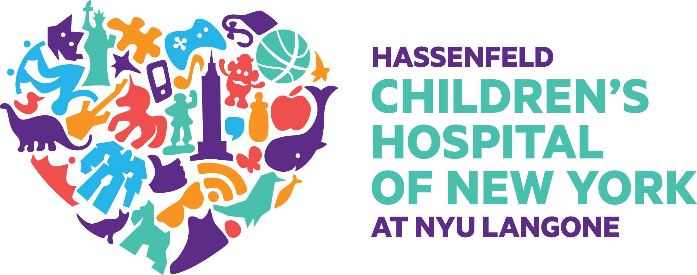 New Leader for Pediatric Orthopedics at Hassenfeld