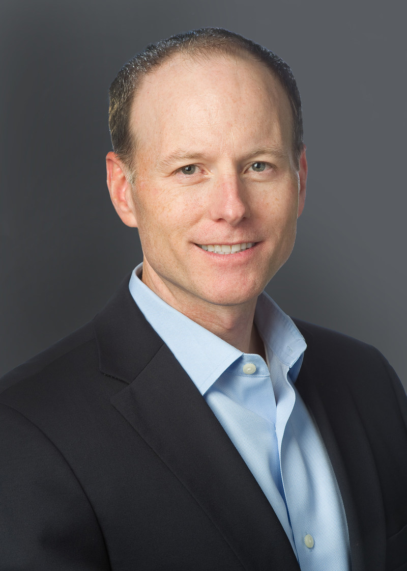 Jim Kruger to join the Intermedia leadership team from Polycom as new Chief Marketing Officer