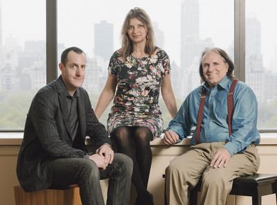 MarTech Veterans Launch 'Madison Avenue Social' - New Agency to Transform Mobile & Social Landscape for B2B & B2C