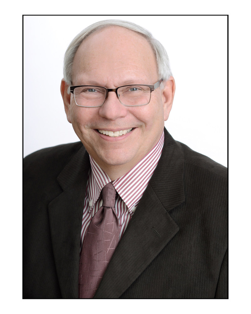 Mr. Kenneth Jay Linsner, ASA, SCV, Director of Client Services, CIRCA