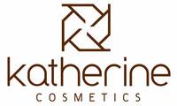 Katherine Cosmetics, Inc.