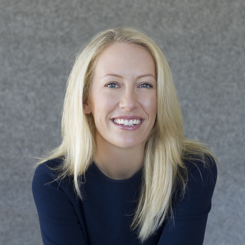 Four Seasons Hotels and Resorts Appoints Julia Hartz to Board of Directors