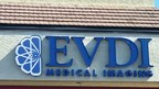 Chandler Holdings Announces EVDI Has Signed a 10-year Lease in Chandler Plaza