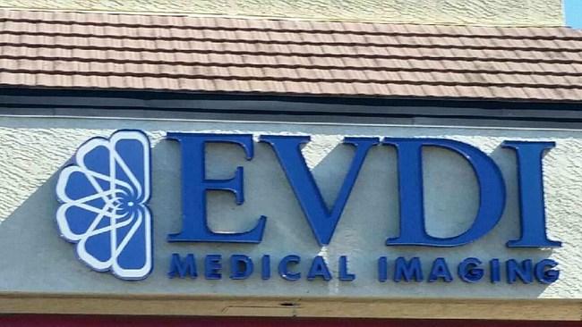 EVDI - Remodel - Chandler Plaza
