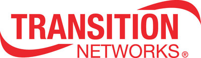 Transition Networks Showcases Smart Managed Switches, PoE+ SFP-based Media Converters, and Other PoE Solutions at BICSI and ASIS Conferences