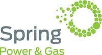 (PRNewsfoto/Spring Power and Gas)
