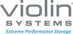Violin® Announces Issuance of Patent