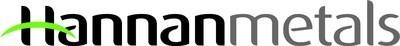 Hannan Metals Ltd. (CNW Group/Hannan Metals Ltd.)