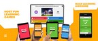 Kahoot! Expands Classroom Reach: Announces Integration with Microsoft Teams and Launch of Windows Store Apps