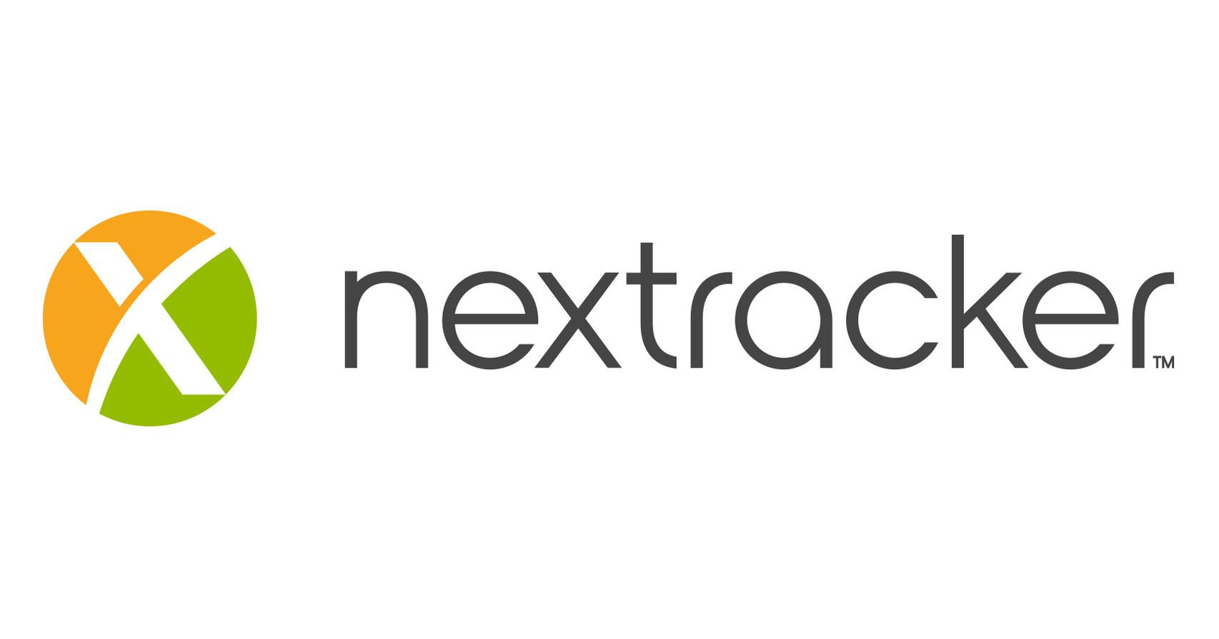 NEXTracker Delivers Smart Tracker Technology to World's Largest Planned Solar Power Plant in North Africa