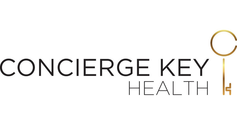CONCIERGE KEY Health Expands Its Reach With Launch Into Los