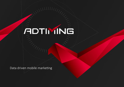 AdTiming: Find the Best of Ads Timing