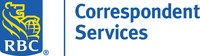 RBC Correspondent Services (CNW Group/RBC Royal Bank)