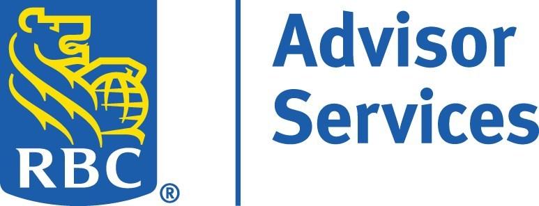 RBC Advisor Services (CNW Group/RBC Royal Bank)