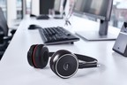 Jabra launches Evolve 75 wireless headset for modern office workers