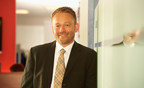 Binary Tree Strengthens its Global Footprint With New Asia Pacific Managing Director