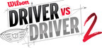 Golf Channel Greenlights Season Two Of Driver Vs. Driver Presented By Wilson, Premiering Fall 2018