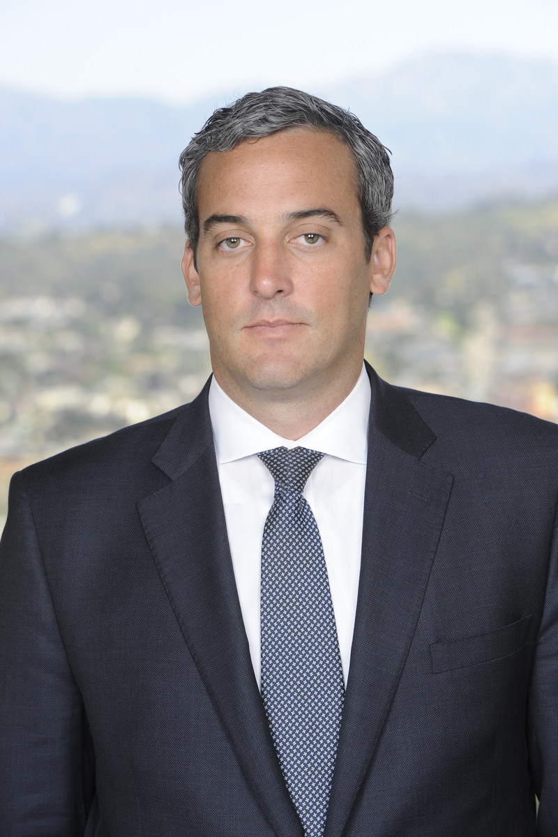 Former Homeland Security Chief of Staff and Federal Prosecutor Paul M. Rosen Joins Crowell & Moring as Partner