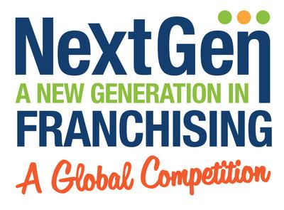 NextGen Franchising Competition (PRNewsfoto/IFA Franchise Education [...])