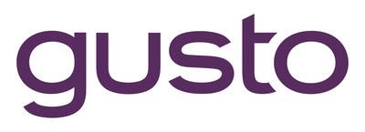Gusto (CNW Group/Gusto)