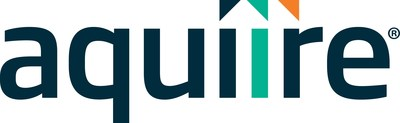 Aquiire to Demonstrate How its Real-Time P2P Software Solution Delivers Untapped Procurement Savings at the IOFM APP2P Conference