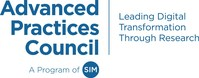 Advanced Practices Council Logo
