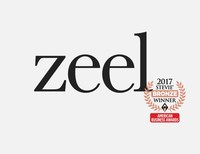 Zeel, largest in home massage company, wins Stevie Award for customer service
