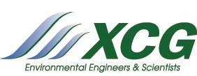 XCG Consulting Ltd. (CNW Group/XCG Consulting Ltd.)