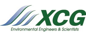 XCG Consulting Ltd. (CNW Group/XCG Consulting Ltd.)