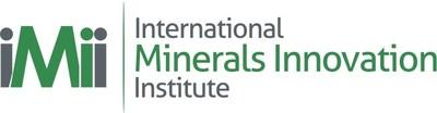 International Minerals Innovation Institute (CNW Group/International Minerals Innovation Institute)
