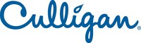 Culligan International, a world leader in delivering water solutions that will improve the lives of their customers. (PRNewsfoto/Culligan International)