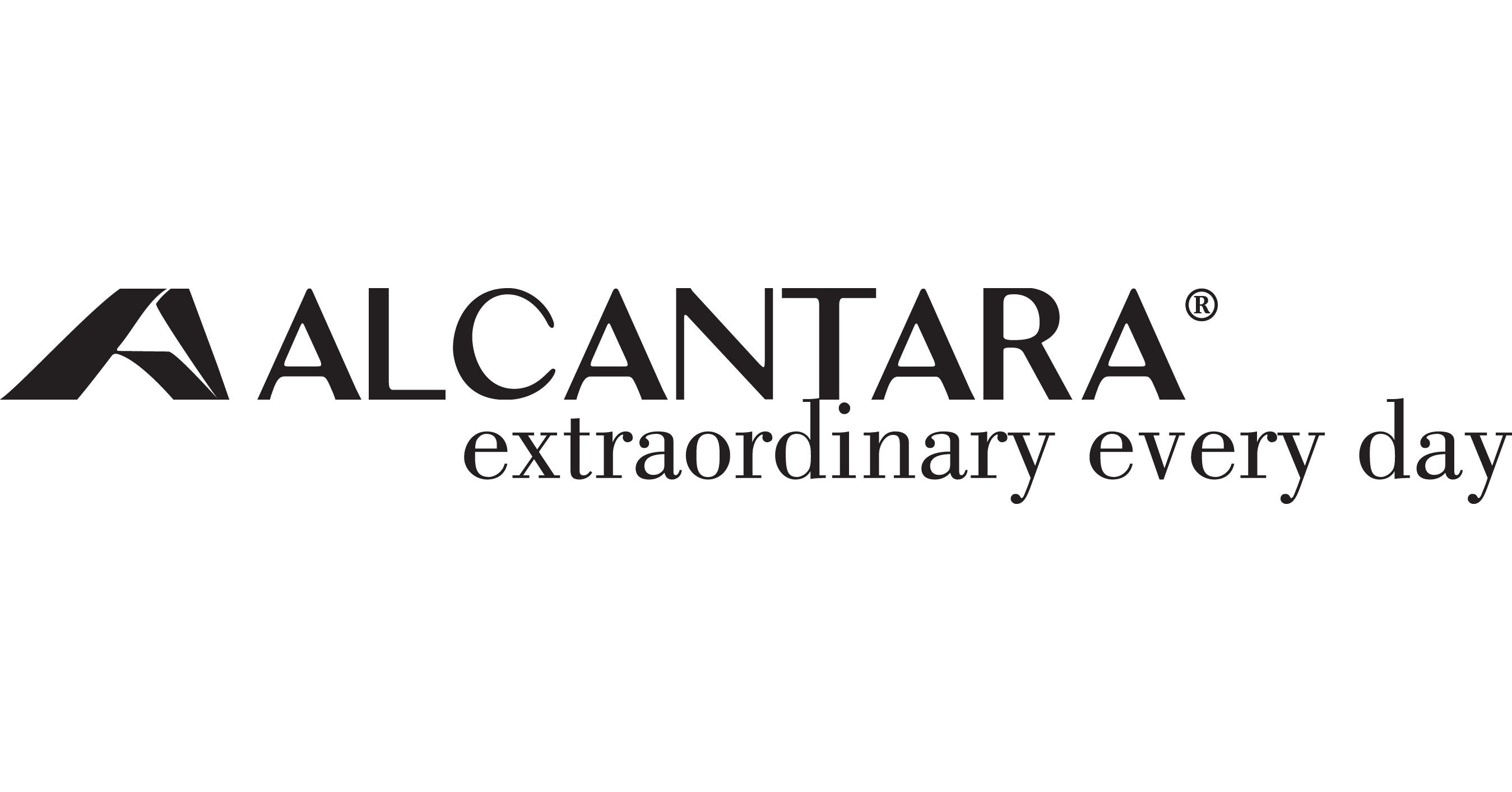 alcantara was a hit on the 2016