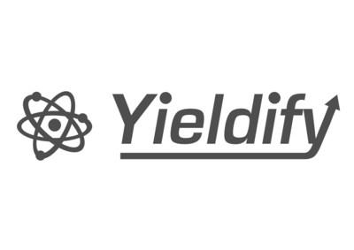 Yieldify Raises $6 Million in New Funding Round