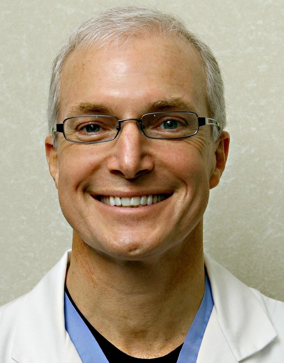 Pat W. Whitworth, Jr., M.D. Nashville Breast Center