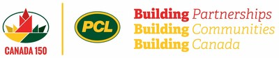 PCL Constructors Canada Inc. (CNW Group/Forests Ontario)