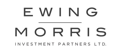 Ewing Morris & Co (CNW Group/Ewing Morris & Co. Investment Management Ltd)