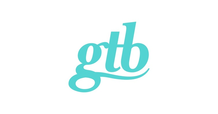 GTB Appoints Sonia Braga as Global Chief People Officer
