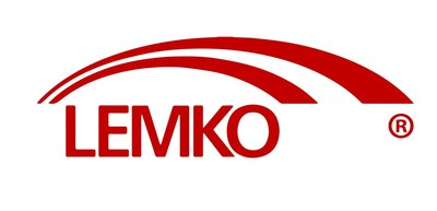 Lemko and Federated Wireless Join Forces on Spectrum Innovation