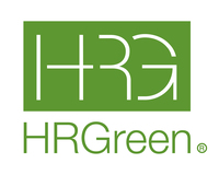 (PRNewsfoto/HR Green, Inc.)