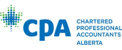CPA Alberta logo (CNW Group/CPA Alberta)