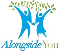 Alongside You is an award winning, integrated health agency in the heart of Ladner, BC.