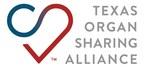 Texas Organ Sharing Alliance Announces New Branding