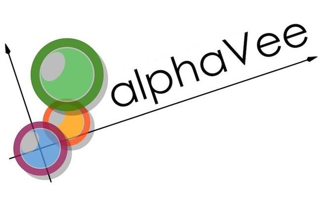 www.alphavee.com