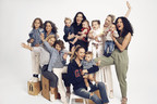 Gap Celebrates Motherhood with the Launch of 'Mama Said,' a Film Starring and Directed by Liv Tyler