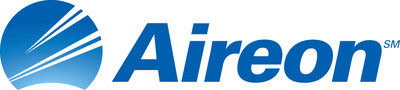 NAV CANADA and Aireon Complete Successful Space-Based ADS-B Flight Test
