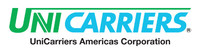 (PRNewsfoto/UniCarriers Americas Corporation)