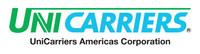 (PRNewsfoto/UniCarriers Americas Corporation)