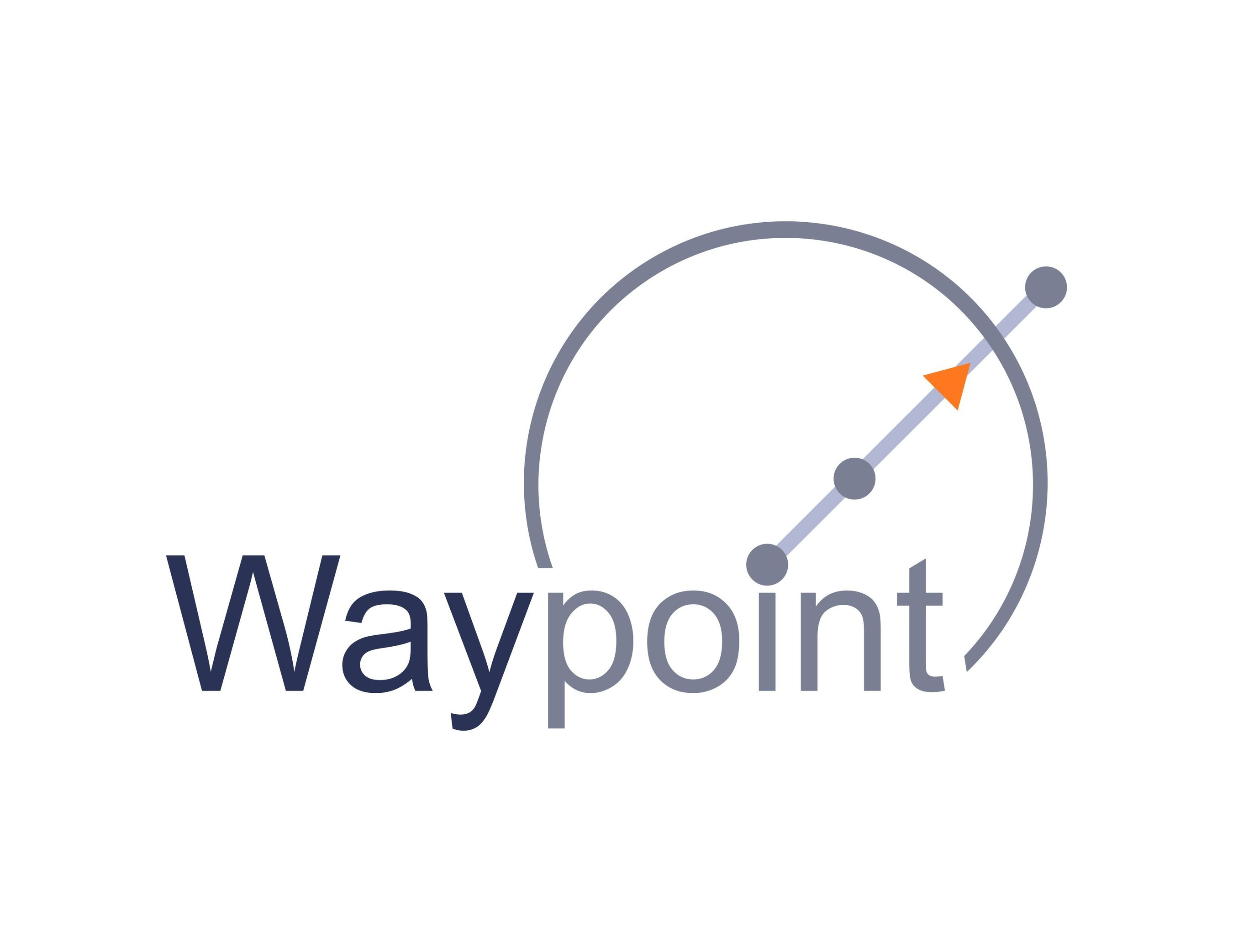 (PRNewsfoto/Waypoint Consulting Services)