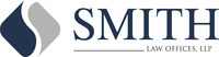 (PRNewsfoto/Smith Law)